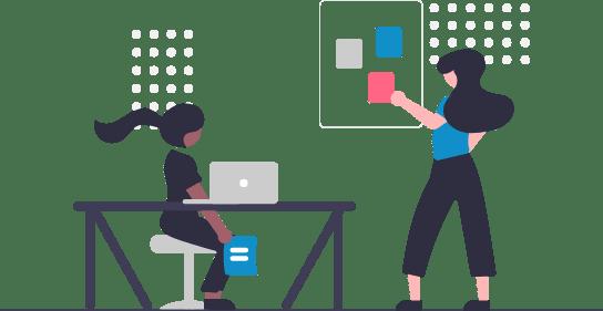 Employee Training software