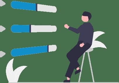 Paradiso Customer Training Software