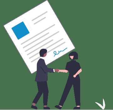 Partner Training software