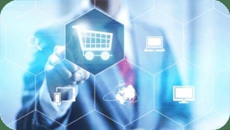 eCommerce for Association LMS