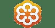 Paradiso Top eLearning Platforms