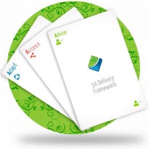 3A Delivery Framework
