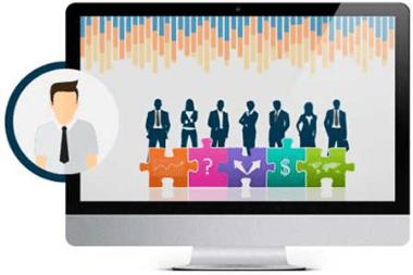 Integrated SAP erp Compliance Training