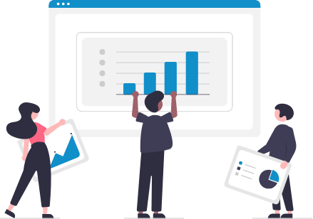 Online Authoring Tool – training management software