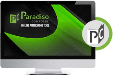 Online Authoring Tool