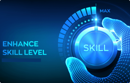 Personalized learning and skill development