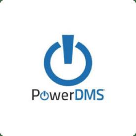 PowerDMS Training Management Software