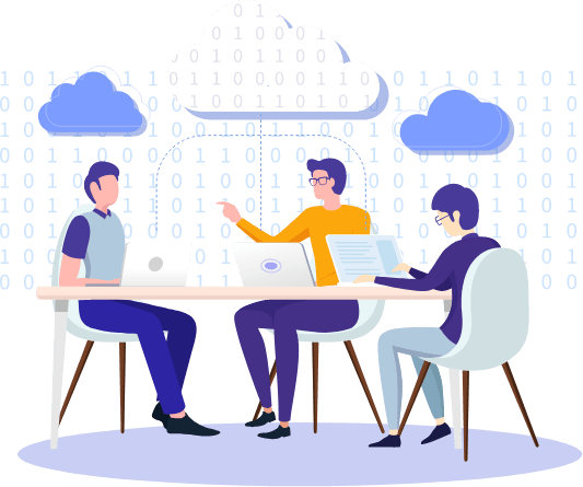 What is a Saas Learning Management System