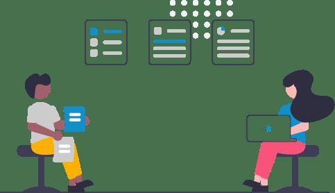 Microsoft LMS Integration
