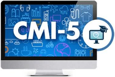 CMI-5