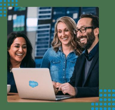 New User Data SAP CRM Integration