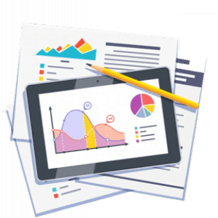Competency-Based evaluation