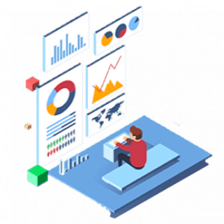 Sales performance evaluation